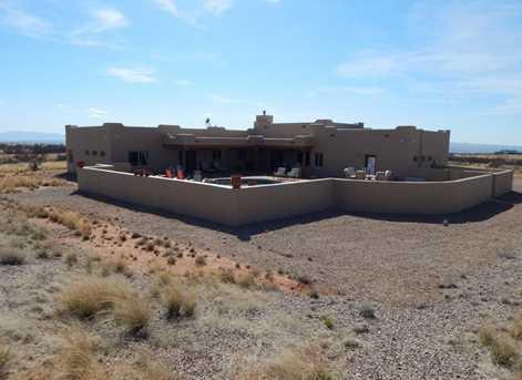 5471 E Cochise Trail - Photo 2