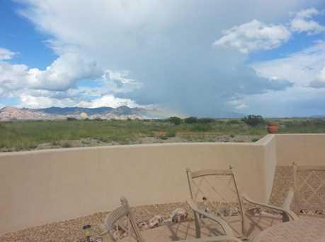 5471 E Cochise Trail - Photo 28