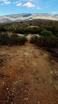 17571 Mountain Canyon Road #0000 - Photo 4