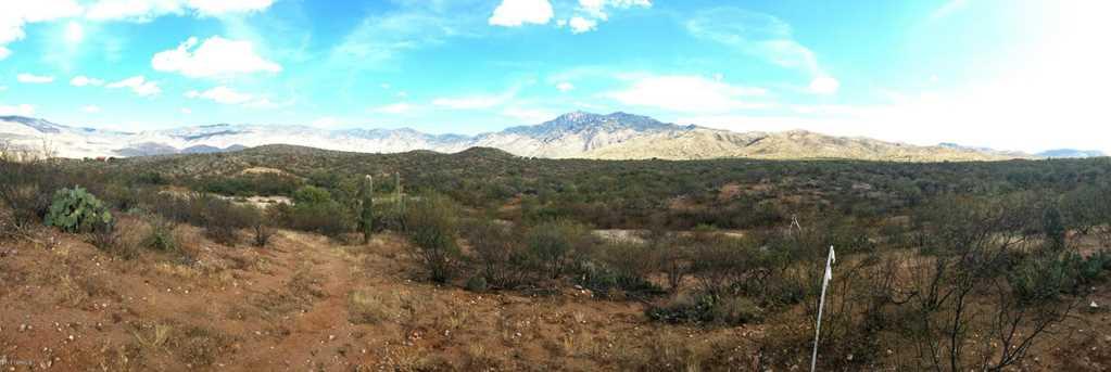 17571 Mountain Canyon Road #0000 - Photo 6