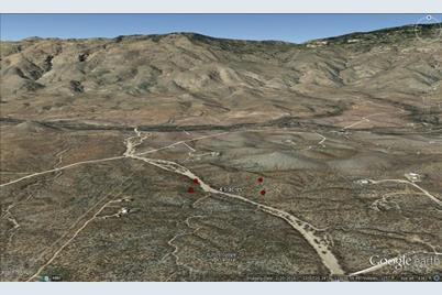 17571 Mountain Canyon Road #0000 - Photo 1