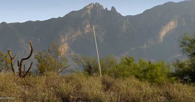 3232 Camino Boscaje Escondido - Photo 8