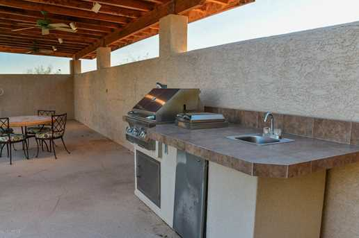 9909 N La Cholla (Set Back 1/4 Mile) Blvd - Photo 42