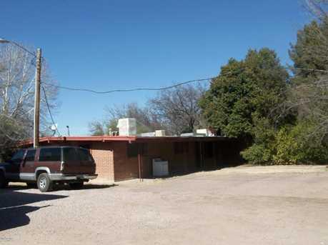 108 Old Tucson N - Photo 6