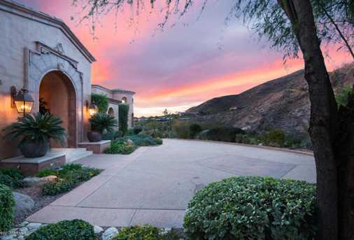 7406 N Secret Canyon Drive - Photo 36