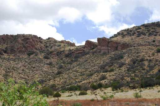Pinery Canyon Road - Photo 6