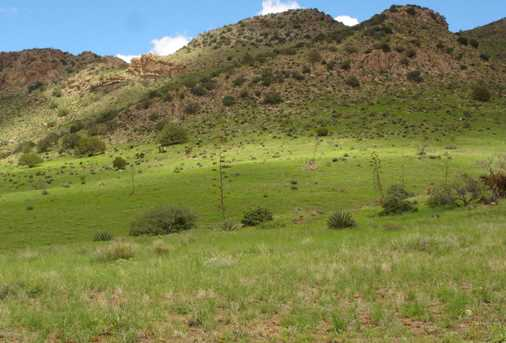 Pinery Canyon Road - Photo 12