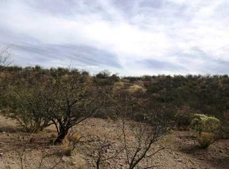 0 Garret Ranch Road - Photo 1
