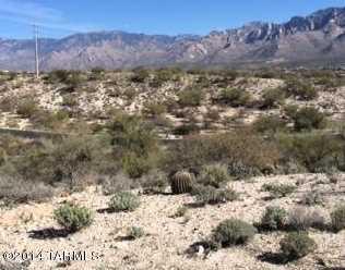 10950 Desert Whisper Way #20 - Photo 2