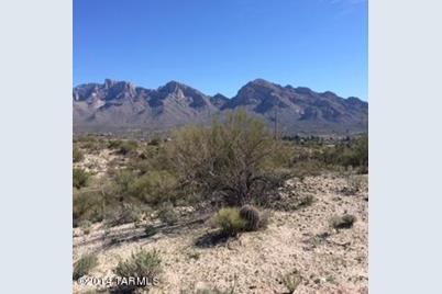 10950 Desert Whisper Way #20 - Photo 1