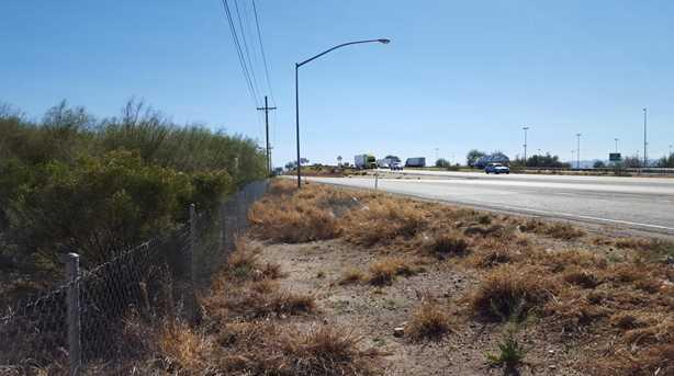 I-10 Craycroft Frontage Rd - Photo 2