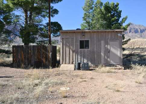 729 W Lone Pine Trail - Photo 44