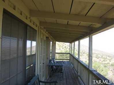 6612 W Juniper Ridge Rd - Photo 10