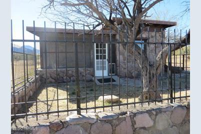 80 Kenyon Ranch - Photo 1