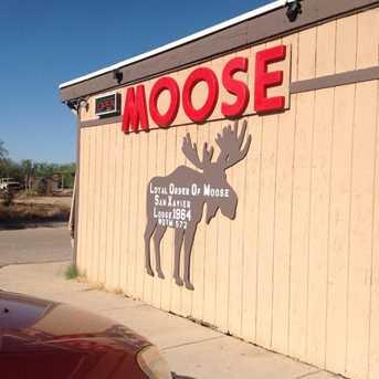 10600 Nogales  Highway S - Photo 1