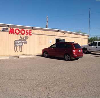 10600 Nogales  Highway S - Photo 6