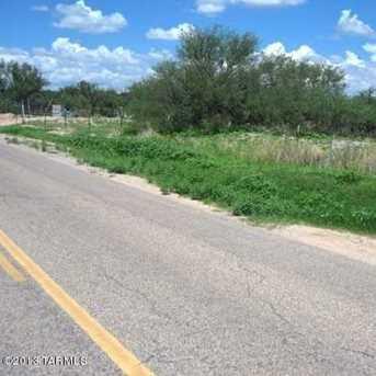 Lot 019E Cascabel Road #019 - Photo 14