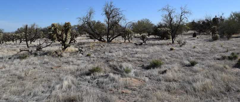 15640 Cattle Trail #54 - Photo 1