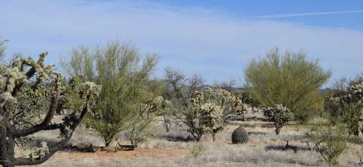 15640 Cattle Trail #54 - Photo 26