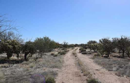 15640 Cattle Trail #54 - Photo 18