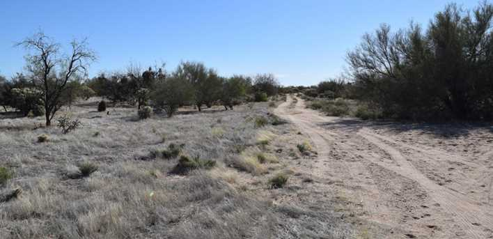 15640 Cattle Trail #54 - Photo 4