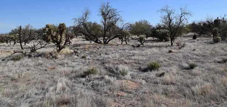 15640 Cattle Trail #54 - Photo 2