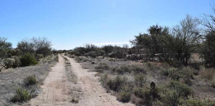 15640 Cattle Trail #54 - Photo 10