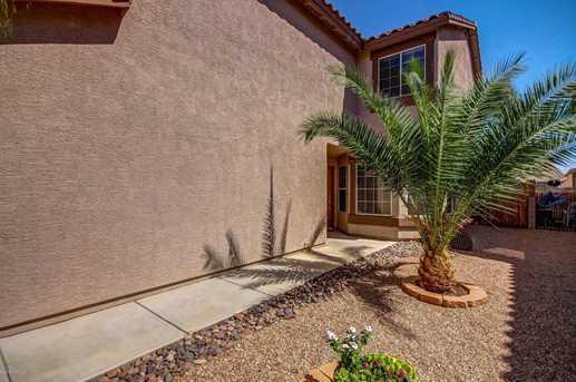 2651 W Desert Bluffs Court - Photo 10
