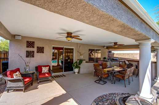 2651 W Desert Bluffs Court - Photo 38