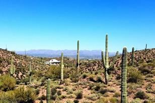 4788 El Adobe Ranch Road ##3 - Photo 1