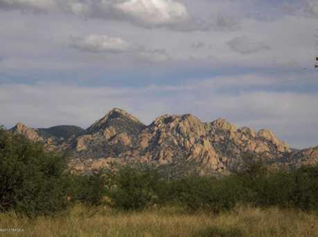 Lot 41 Roadrunner Trail #41 - Photo 4