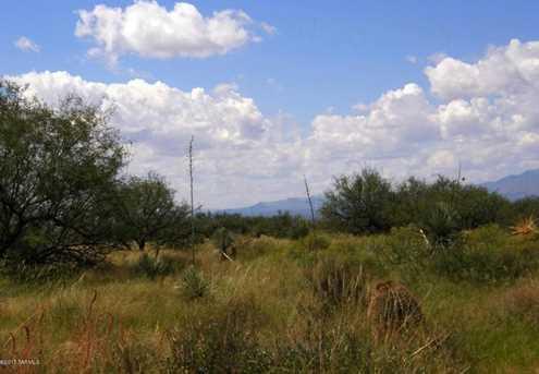 Lot 41 Roadrunner Trail #41 - Photo 2