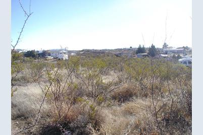 Mesa Circle #388 - Photo 1