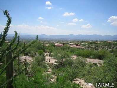 7342 Secret Canyon Drive #17 - Photo 1