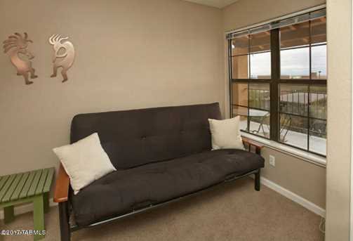 6651 N Campbell Avenue #237 - Photo 14