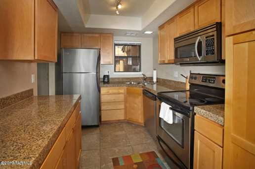 6651 N Campbell Avenue #237 - Photo 4