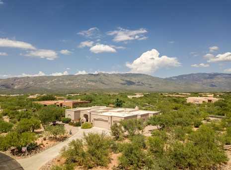 8613 S Triangle O Ranch - Photo 32