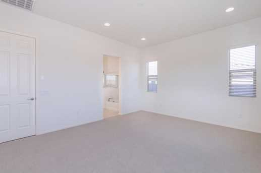 38628 S Running Roses Lane - Photo 16