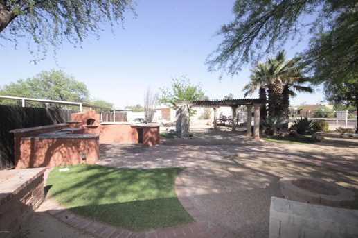 3751 Fort Lowell E - Photo 12
