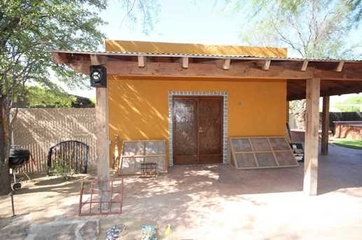 3751 Fort Lowell E - Photo 10