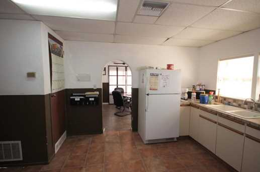 3751 Fort Lowell E - Photo 6