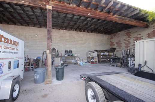 3751 Fort Lowell E - Photo 16