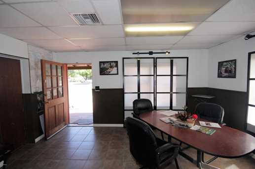 3751 Fort Lowell E - Photo 18