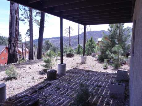 13047 N Upper Loma Linda Ln - Photo 24