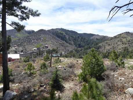 13047 N Upper Loma Linda Ln - Photo 26