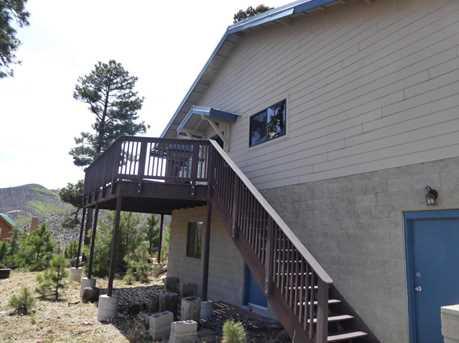 13047 N Upper Loma Linda Ln - Photo 28