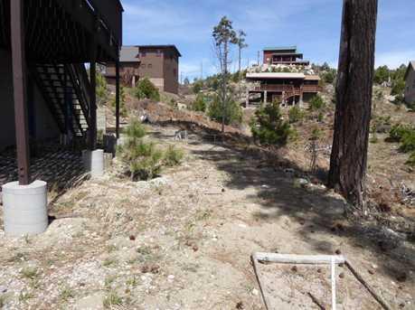 13047 N Upper Loma Linda Ln - Photo 12
