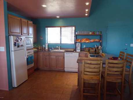 13047 N Upper Loma Linda Ln - Photo 4