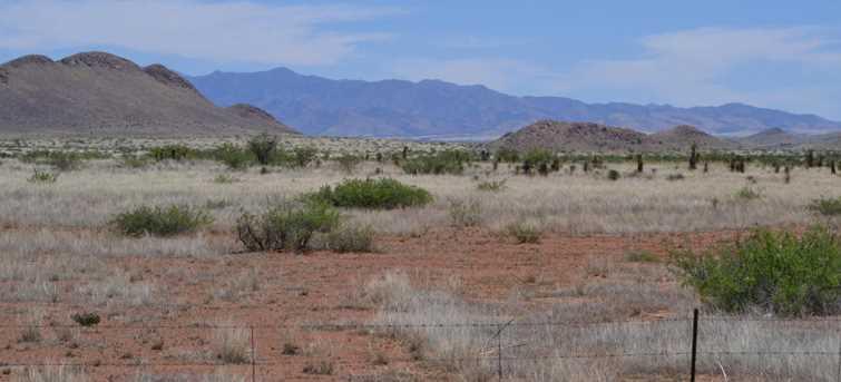 Tbd 40 Ac Ash Creek Ranches #112 - Photo 16