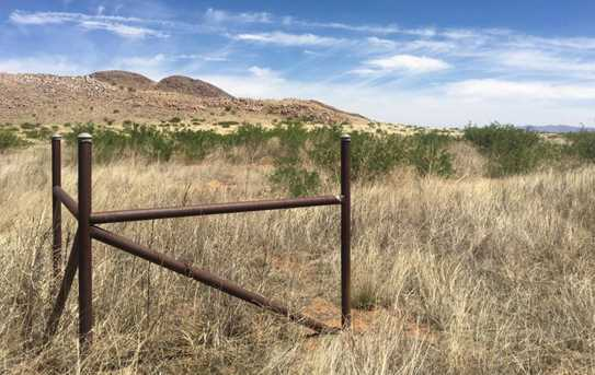 Tbd 40 Ac Ash Creek Ranches #112 - Photo 18